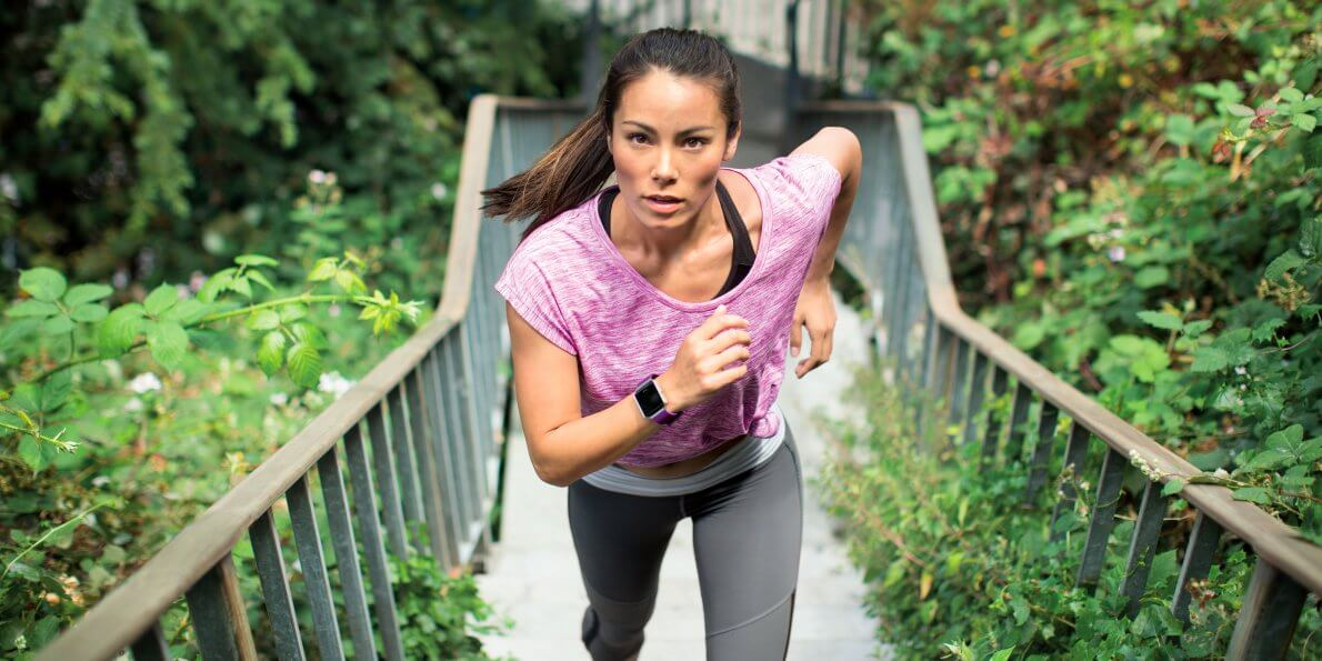 Fitbit heart rate monitor accuracy lawsuit
