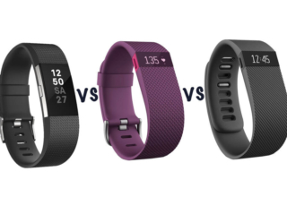 Fitbit Charge 2 Review – The Pros and Cons You Must Know
