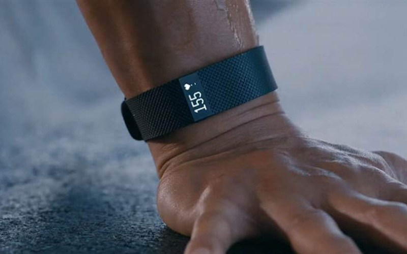 Review Best Continuous Heart Rate Monitors and Why You Should Have One