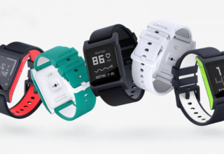 With $129 should you buy Pebble 2+HR or aim for another wristwatch instead? (Pebble 2 Review)