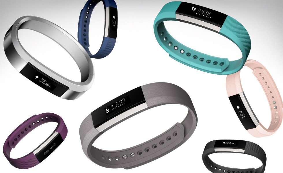 fitbit alta review pros and cons colors