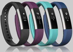fitbit alta review pros and cons color