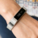 Fitbit Alta HR Pros and Cons Review – The Slimmest Fitness Tracker with Heart Rate Sensor