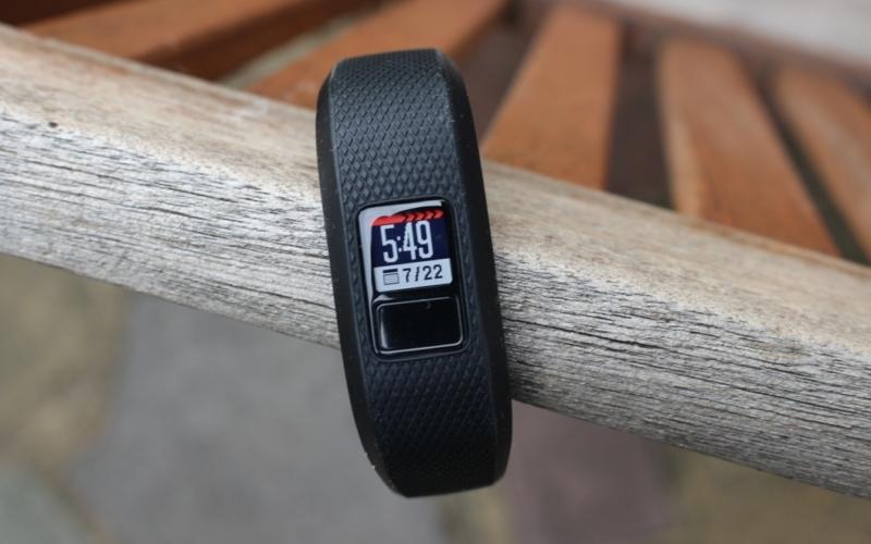 Garmin Vivosmart 3 – Review Pros and Cons vs Vivosmart HR, Fitbit Alta HR & Fitbit Charge 2