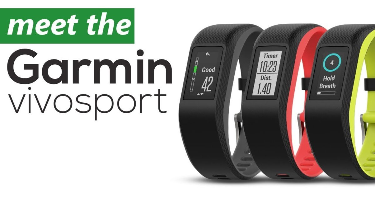 Garmin-vivosport-review-pros-cons