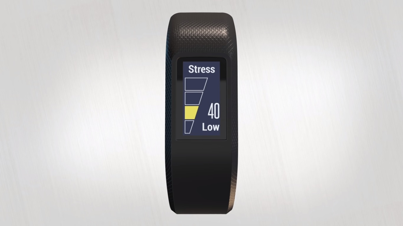 garmin-vivosport-review-pros-cons-vs-vivosmart-fitbit-charge-stress-VO2-Max