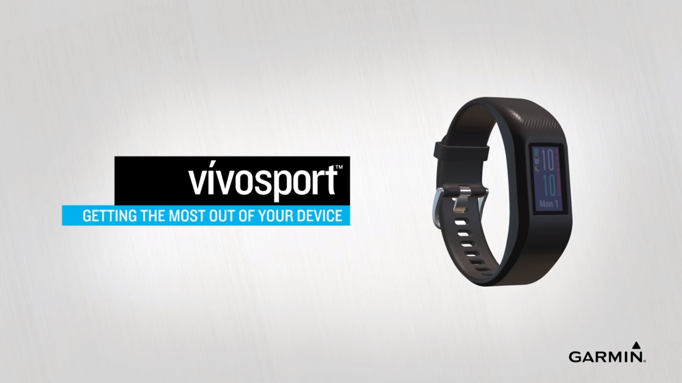 garmin-vivosport-review-pros-cons-vs-vivosmart-fitbit-charge