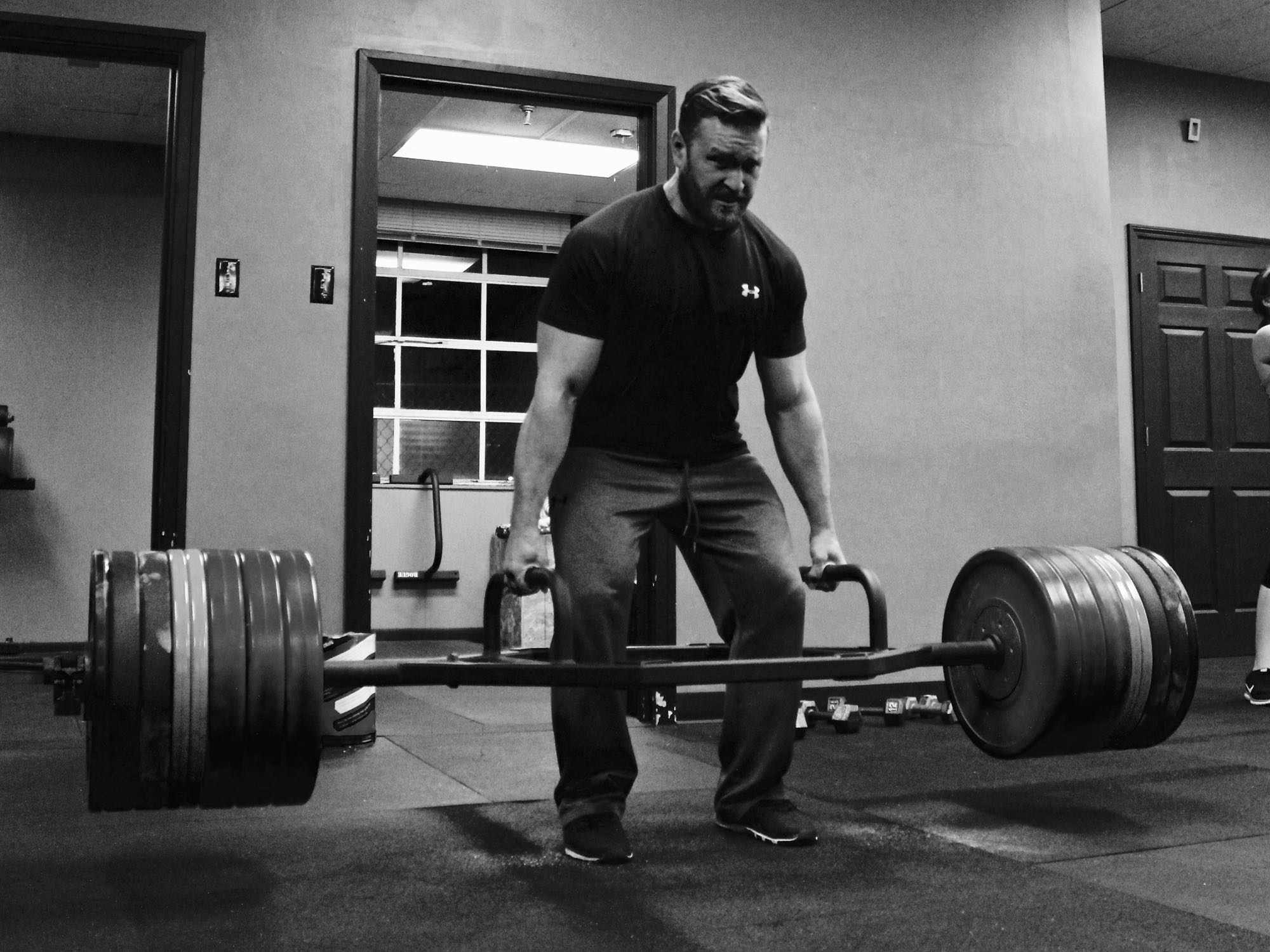 best-hex-bar-review-pros-and-cons-2018-deadlifts
